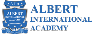 Albert International Academy